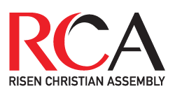 Risen Christian Assembly